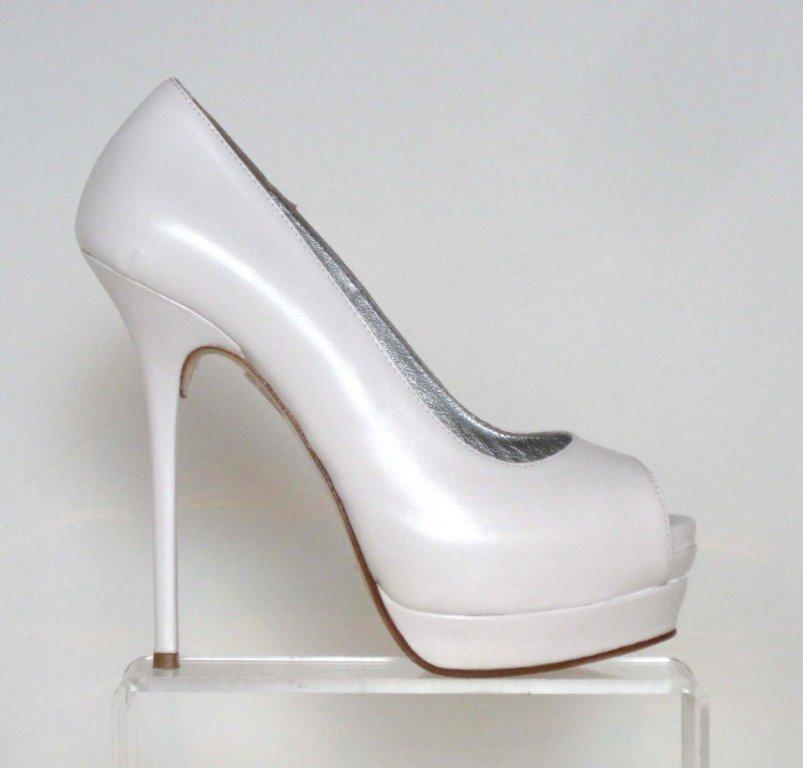 Fasoulis Shoes (1)