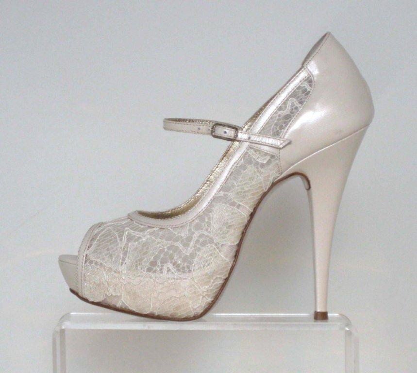 Fasoulis Shoes (5)