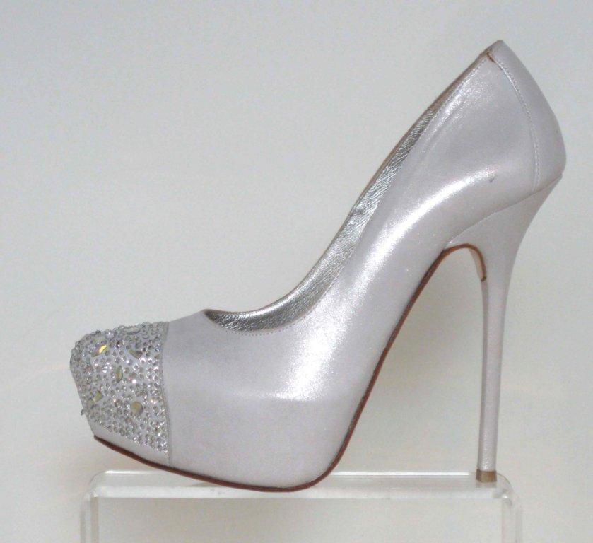 Fasoulis Shoes (7)