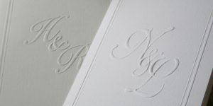 invitations (4)