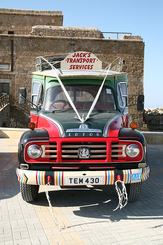 jacks transport services (17)